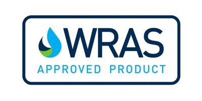 SylWrap Pipe Repair products are WRAS approved, one of the highest pipe repair accreditations that a product can achieve